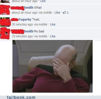 facebook-fail-what