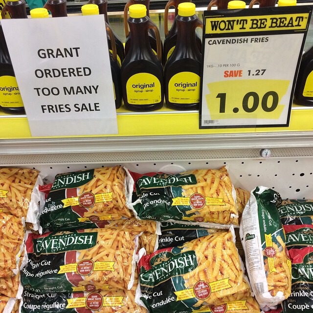 fries-sale-fail