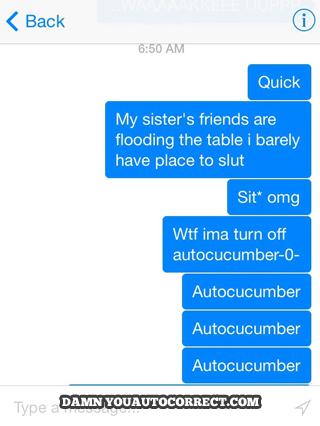 autocucumber