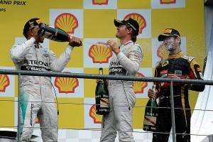 f1-2015-belgium-podium