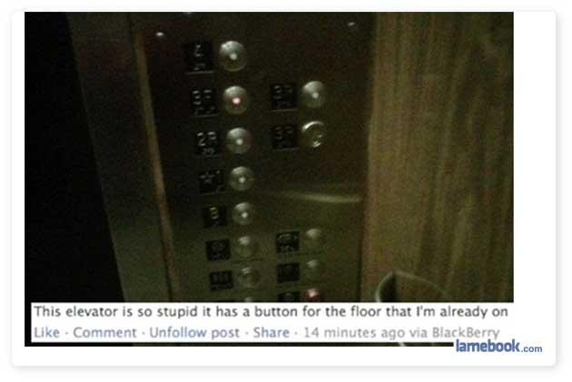 facebook-fail-elevator