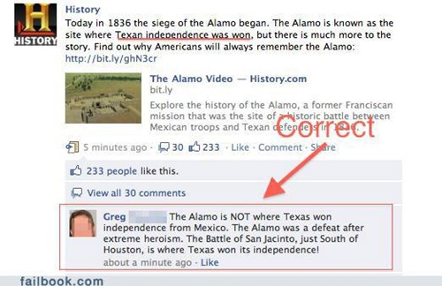 facebook-fail-history-channel