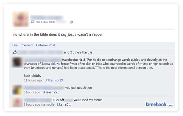 facebook-fail-rapping-jesus