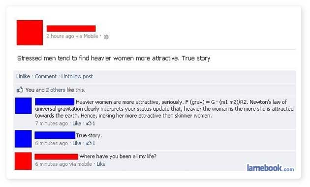 facebook-fail-stress-or-physics