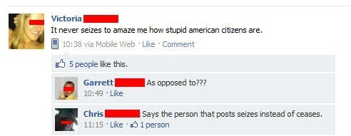 facebook-fail-stupid-americans