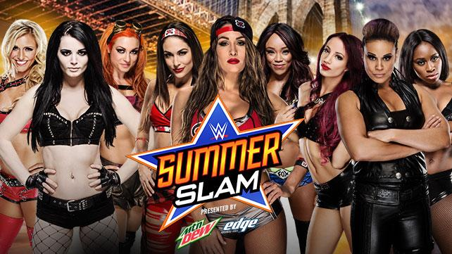 wwe-summerslam-2015-divas-tag-match