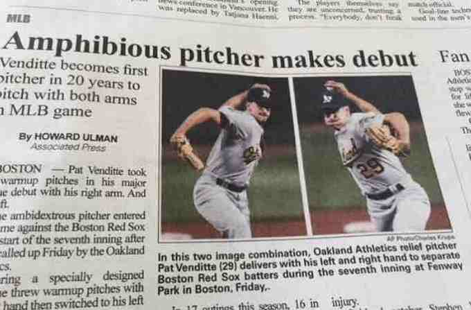 amphibious-pitcher-fail