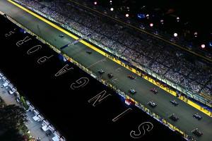 f1-2014-singapore-formation-lap