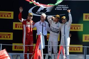 f1-2015-italy-podium