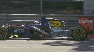 f1-2015-italy-verstappen-engine