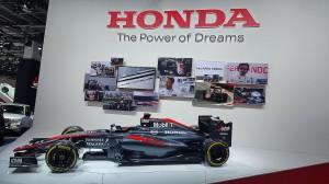 f1-2015-japan-mclaren-honda