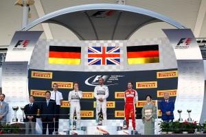 f1-2015-japan-podium