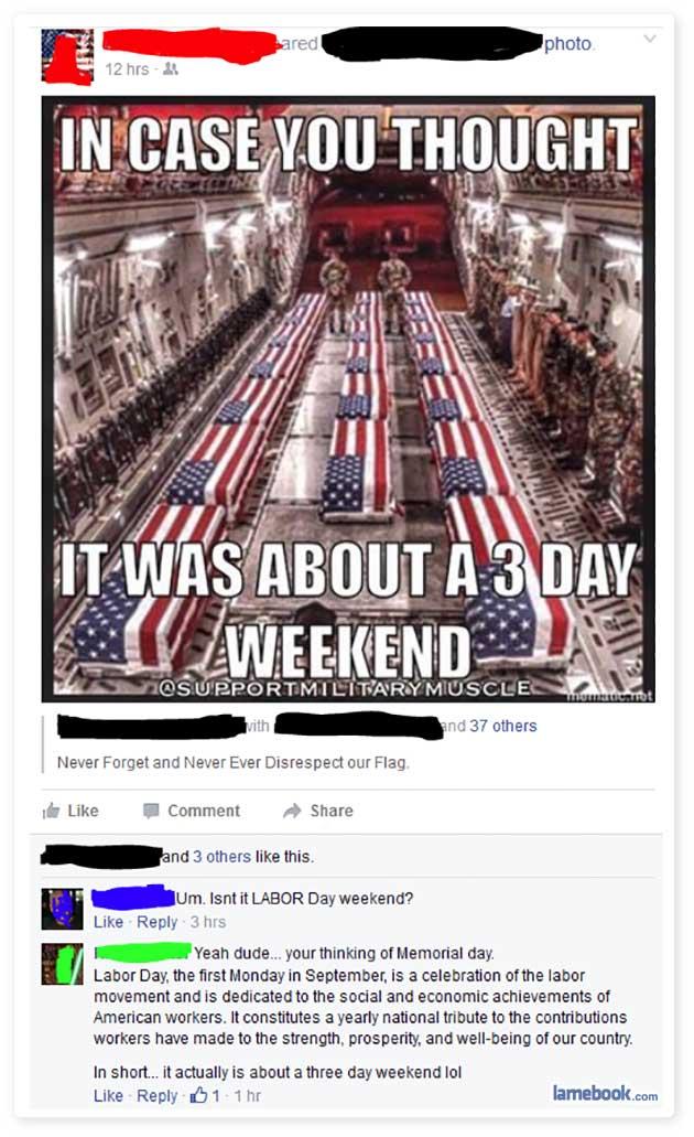 facebook-fail-labour-day