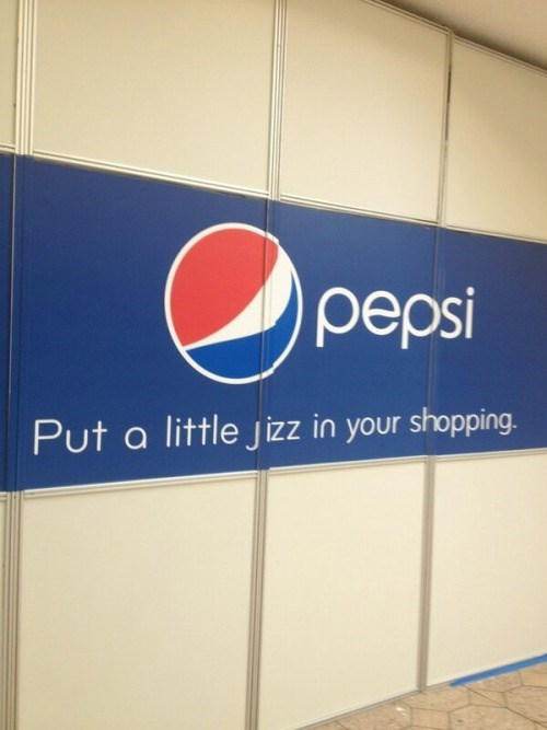 pepsi-shopping-fail
