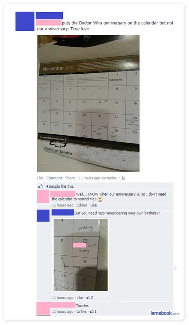 facebook-fail-anniversary