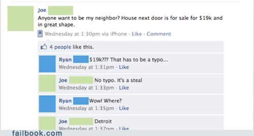 facebook-fail-detroit