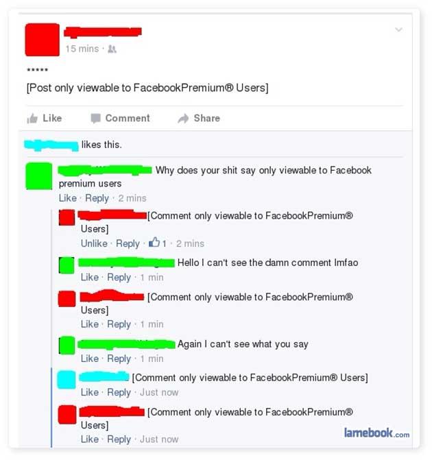 facebook-fail-premium