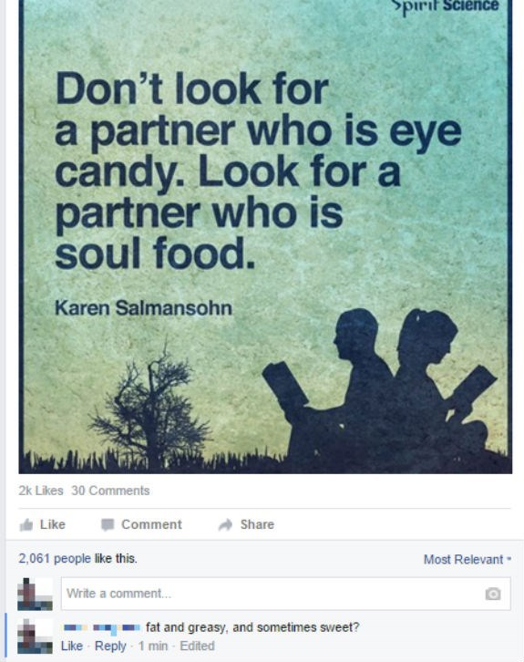 facebook-fail-soul-food
