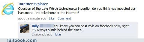 facebook-fail-typical-ie