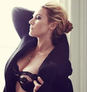 kate-winslet-esquireuk15-05b