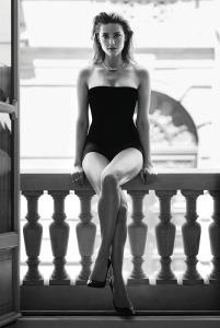 Amber-Heard-Marie-Claire-Dec2015