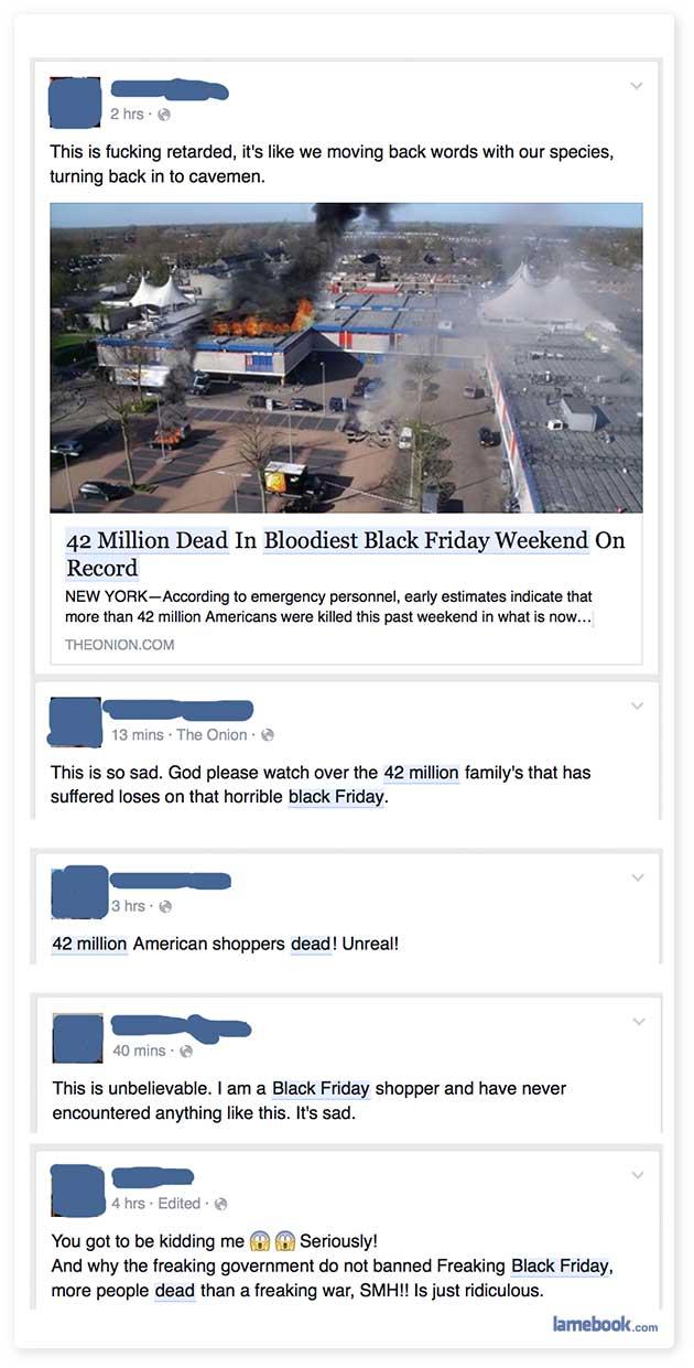 facebook-fail-black-friday