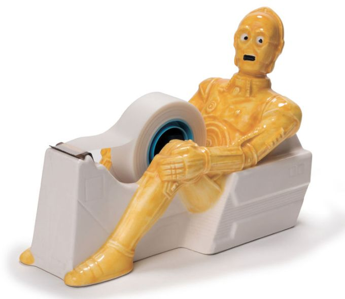 star-wars-c3p0-tape-dispenser