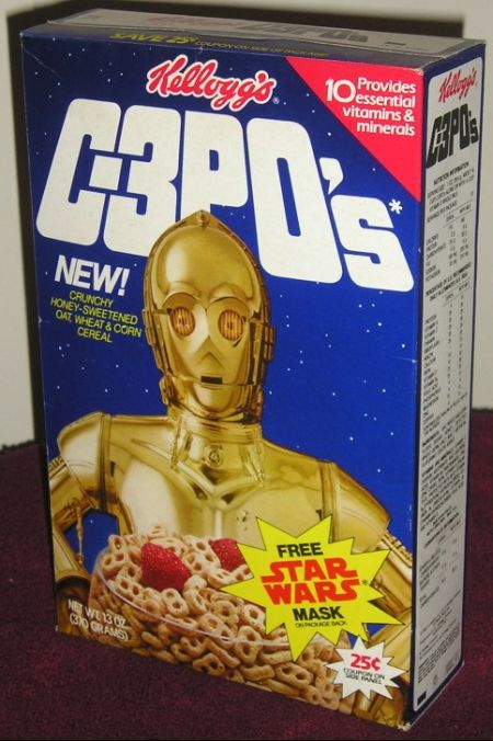 star-wars-c3p0s-cereal