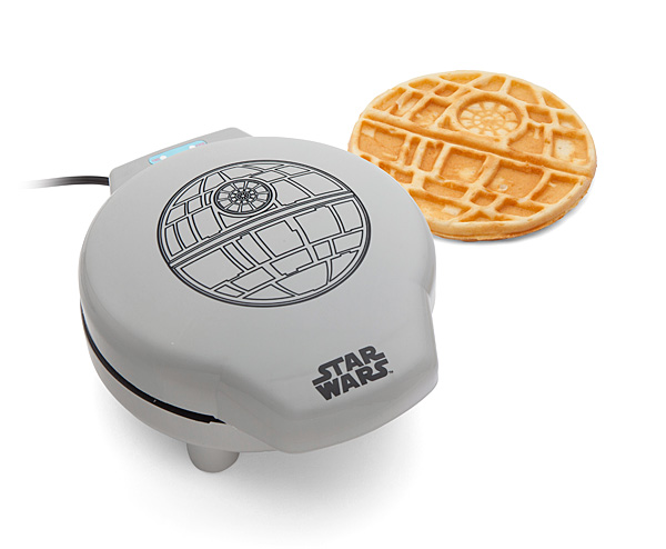 star-wars-death-star-waffle-maker