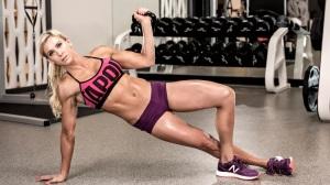 charlotte-muscleandfitness16-01