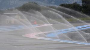 f1-2016-pirelli-test-paul-ricard-circuit