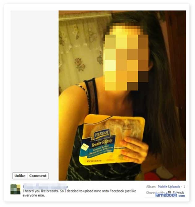 facebook-fail-breasts