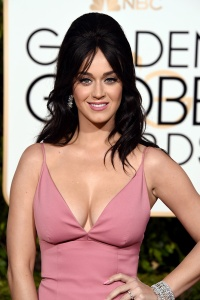 katy-perry-goldenglobes16-06