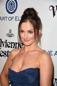 minka-kelly-artofelysium16-01