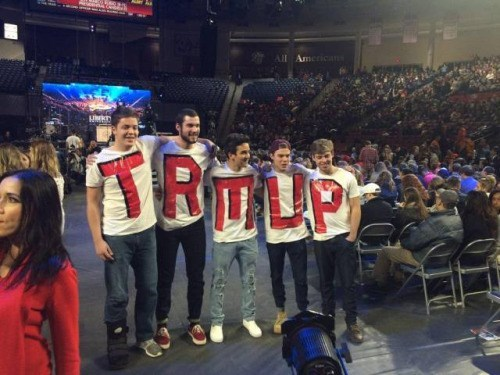 trmup-supporters-fail