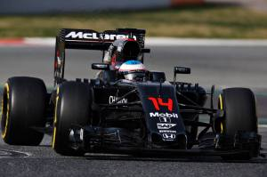 f1-2016-barcelona-test-alonso-mclaren