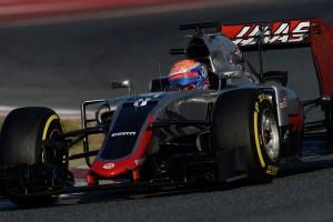 f1-2016-barcelona-test-grosjean-haas