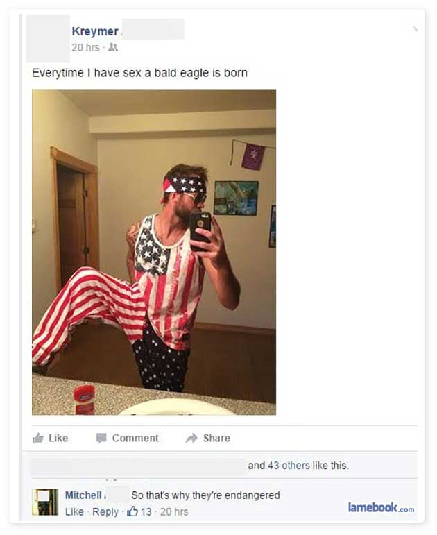 facebook-fail-burn-in-the-usa