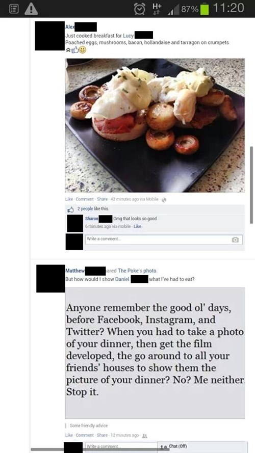 facebook-fail-food-photos