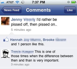 facebook-fail-pissed-off-grammar
