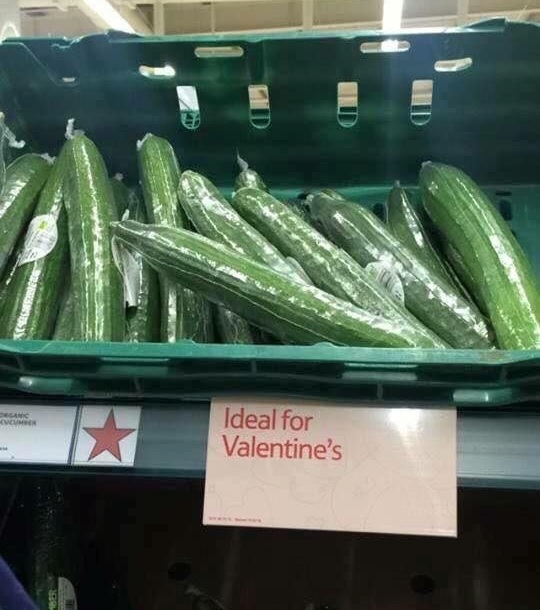 ideal-for-valentines-fail
