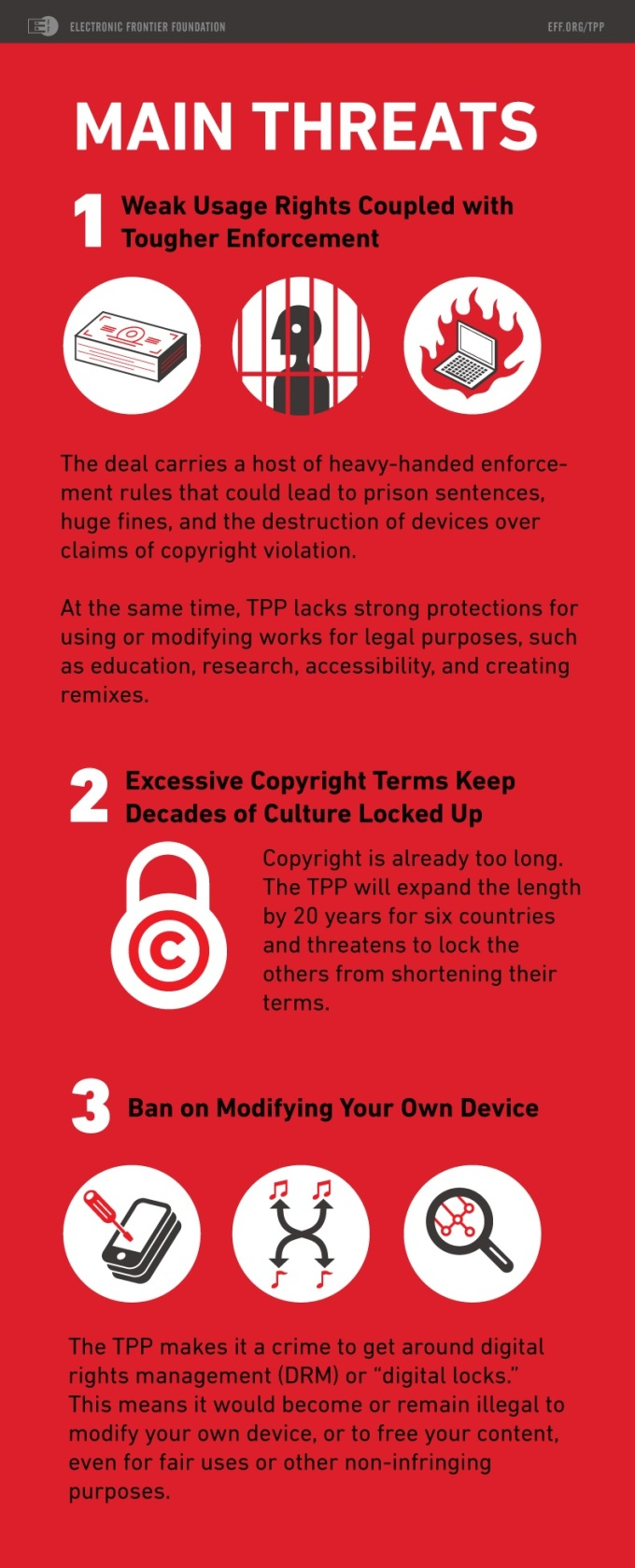 tpp-infographic-2