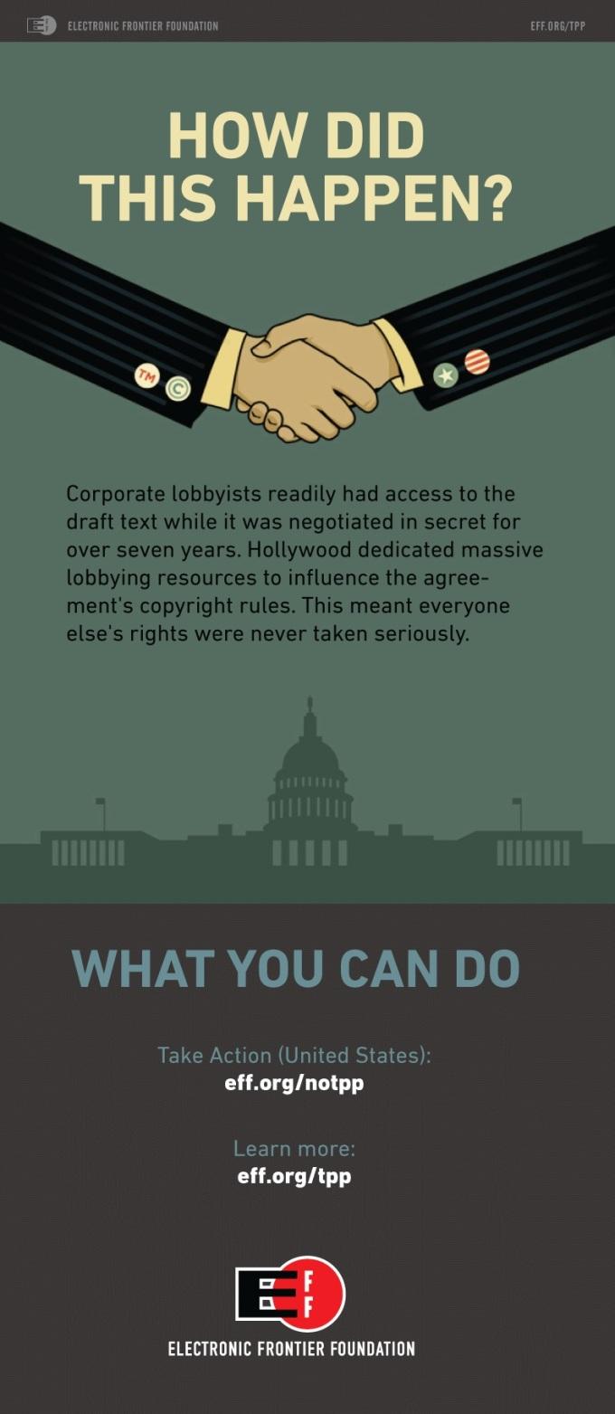 tpp-infographic-3