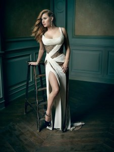 amy-adams-vfoscars16-01