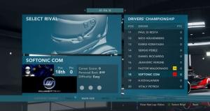 f1-2012-season-challenge