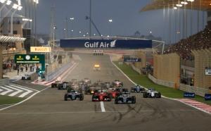 f1-2015-bahrain-start