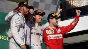 f1-2016-australia-podium