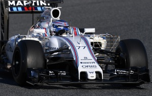 f1-2016-barcelona-2nd-test-bottas-williams