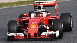 f1-2016-barcelona-2nd-test-raikkonen-ferrari-halo