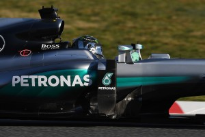 f1-2016-barcelona-2nd-test-rosberg-mercedes